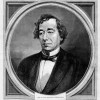 10 Facts about Benjamin Disraeli