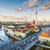 7 Facts about Berlin