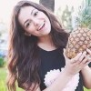 10 Facts about Bethany Mota