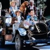 10 Facts about Beverly Hillbillies