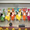 10 Facts about Bhangra Dancing