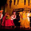 10 Facts about Bhangra Music