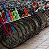 10 Facts about Bicycles