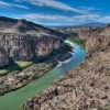 10 Facts about Big Bend National Park
