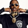 8 Facts about Big Sean