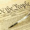 8 Facts about Bill of Rights