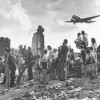 10 Facts about Berlin Blockade