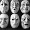 10 Facts about Bipolar Disorder