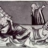 10 Facts about Black Death
