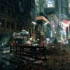 10 Facts about Blade Runner