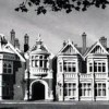 10 Facts about Bletchley Park