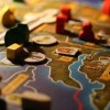 10 Facts about Board Games