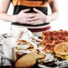 10 Facts about Binge Eating