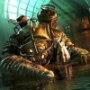 10 Facts about Bioshock