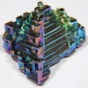 10 Facts about Bismuth