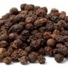 10 Facts about Black Pepper