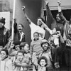 10 Facts about Black Power