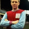 10 Facts about Bobby Moore