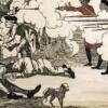 10 Facts about Boston Massacre