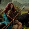 10 Facts about Boudicca