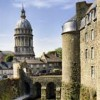 10 Facts about Boulogne
