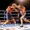 10 Facts about Boxing