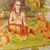 10 Facts about Brahmins
