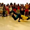 10 Facts about Breakdancing