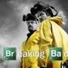 10 Facts about Breaking Bad