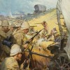 10 Facts about Boer War