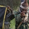 10 Facts about Boko Haram