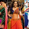 10 Facts about Bollywood Music