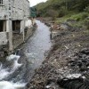 10 Facts about Boscastle Floods