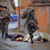10 Facts about Bosnian War