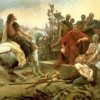 10 Facts about Boudicca Revolt