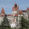 10 Facts about Bran Castle