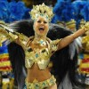 10 Facts about Brazil Culture