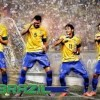 10 Facts about Brazil Football Team