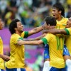 10 Facts about Brazil Football