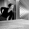 10 Facts about Bridget Riley