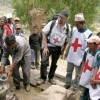 10 Facts about British Red Cross