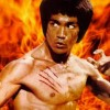 10 Facts about Bruce Lee