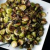 10 Facts about Brussels sprouts