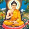 10 Facts about Buddhism