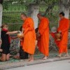 10 Facts about Buddhist Monks