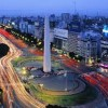 10 Facts about Buenos Aires