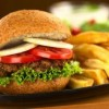 10 Facts about Burgers