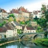 10 Facts about Burgundy France