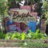 10 Facts about Busch Gardens
