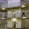 10 Facts about British Prisons